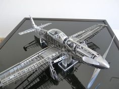 All aircraft and airplane kits #radiocontrolledairplanes