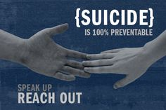 suicide prevention quotes - Google Search