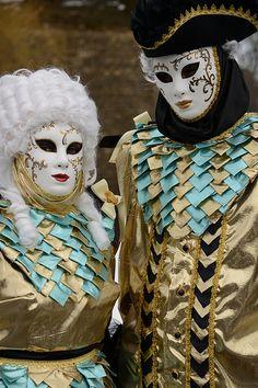 Carnaval Vénitien Longwy 2013 | carnaval vénitien de longwy … | Flickr Masquerades, Venetian Masks, 2013, Mardi Gras, Pagan, Venice, Brazil, Festive, Halloween Face Makeup