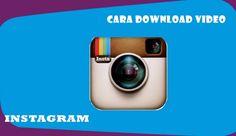 4 Cara Download Video Di Instagram Dengan Aplikasi dan Tanpa Aplikasi - http://www.pro.co.id/cara-download-video-di-instagram-dengan-aplikasi-dan-tanpa-aplikasi/