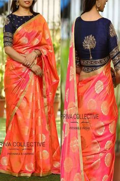Drap Yourself in #wedding #wear #Saree  ️ Shop Now Call / Whatsapp - 0-72111-67111 ✔️COD Avail ✔️ 100% Quality Assurance ✔️ #onlineshooping #Partywear #sari #fashion #festivaloffers #womenwear #indiancouture #saree #womensfashion #indianfashion #indianbride #indianwear #indianwedding #sareeday