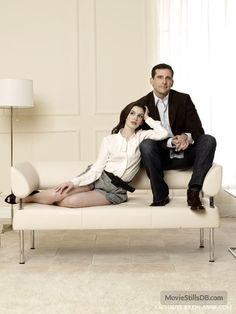 Get Smart Movie Anne Hathaway