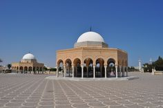 Tunisia, Monastir ♥