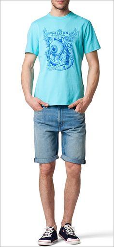 #jeansstore #tshirt