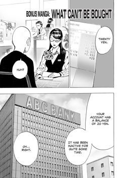 One Punch Man 29.5 Opm Manga, One Punch Man Manga, Manga Online Read, Saitama, Premium Wordpress Themes, The Twenties, Reading, Artwork, Work Of Art