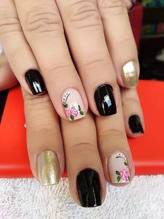 Pedicure, Make Up, Nails, Beauty, Magic Nails, Simple Toe Nails, Cute Nails, Toe Nail Art, Short Nail Manicure