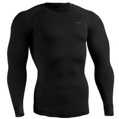 emFraa Men Women Skin Tight Base layer T Shirt Running Top Black Long sleeve L EMFRAA,http://www.amazon.com/dp/B009M1702Y/ref=cm_sw_r_pi_dp_71ietb1GMNC1AY7K