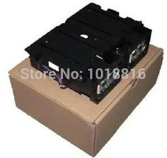 40.00$  Buy here - http://aikqk.worlditems.win/all/product.php?id=32300637029 - Free shipping new original for HPCM1015 1017 Laser Scanner Assembly RM1-1970-000 RM1-1970 laser head printer part on sale