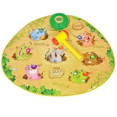Hit-a-Hamster Playmat Rhode Island Novelty http://www.amazon.com/dp/B007RE1QS2/ref=cm_sw_r_pi_dp_I4XAwb0YM2PK1