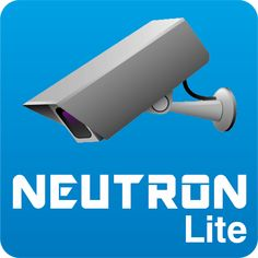 Neutron NMSS Lite is a free remote surveillance software developed for smartphones and tablets but which also could be installed on PCs. With Neutron NMSS