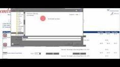 embird - YouTube