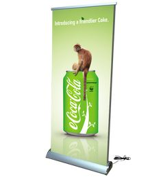 Shop from Display Solution for the best retractable banner stands. Choose Wide Variety of Styles & Sizes and Designs of banner stands. Get free shipping on most of the stands. Fast turnaround is also available. Order Today! #banner #stands #bannerstand #retractablebannerstands #rollupbannerstands #popupbannerstands #telescopicbannerstand Retractable Banner, Office Lobby, Banner Stands, Outdoor Banners, Lobbies, Fundraising, Display, Trade Show, Advertising