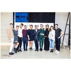 moda, moda donna, moda donna 2017, fashion, fashion blogger 2017, fashion blogger italiane 2017, blogger 2017, fashion blogger famose 2017, Ladybb, Barbara Bertagni, fashion blog, fashion blogger italiane famose, fashion blogger over 40, fashion blogger Italia, fashion photo, fashion poses, fashion blog, mood, mood of the day, dress 2017, Alberto Zambelli, Alberto Zambelli SS 2018, Milano Fashion Week, Milano Fashion Week 2017