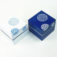 Bento&co   京都発弁当箱専門店