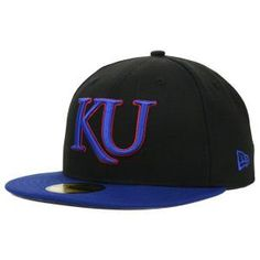 Discounted Kansas Jayhawks Promo Offer - http://www.buyinexpensivebestcheap.com/61476/discounted-kansas-jayhawks-promo-offer/?utm_source=PN&utm_medium=marketingfromhome777%40gmail.com&utm_campaign=SNAP%2Bfrom%2BOnline+Shopping+-+The+Best+Deals%2C+Bargains+and+Offers+to+Save+You+Money   Baseball Caps, NCAA, Ncaa Baseball, Ncaa Fan Shop, Ncaa Shop, NcaaBaseball Caps, New Era