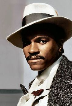 Google Image Result for http://www.bizarrebytes.com/wp-content/uploads/2011/01/Billy-Dee-Williams-Gangster-Outfit.jpg