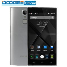 compare prices clearance sale doogee f5 fingerprint mobile phones 5 5inch fhd 3gb ram16gb rom android5 1 #gsm #sim #card