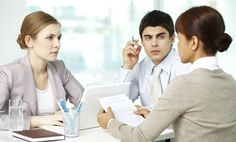 $99 for Project-Management Certification  Course from LearnSmart ($1,495 Value)