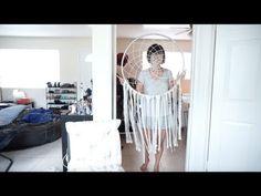 Dream Catcher Tutorial - YouTube