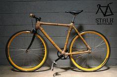 stalk-bamboo-bicycles-1_5ZbFV_24429.jpg (600×398)