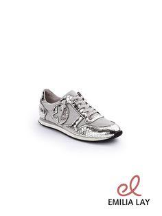 Schöne Schuhe von Kennel-Schmenger. Jetzt bei Emilia Lay bestellen!
