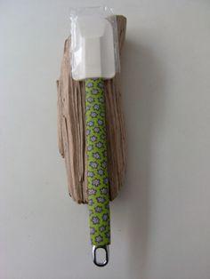 Basteln mit fimo kinder google suche geschenke basteln pinterest basteln mit fimo fimo - Fimo muttertagsgeschenk ...