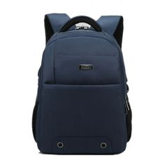 =>quality productMulti-purpose 14.4-15.6 Laptop Backpack Casual Men's Travel Backpacks Student School Bags Waterproof Nylon Bag Free Ship D175Multi-purpose 14.4-15.6 Laptop Backpack Casual Men's Travel Backpacks Student School Bags Waterproof Nylon Bag Free Ship D175Coupon Code Offer Save up More!...Cleck Hot Deals >>> http://id078532914.cloudns.ditchyourip.com/32242812380.html images