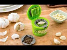 ادوات المطبخ - 16 اداة رائعة للمطبخ - cooking tools