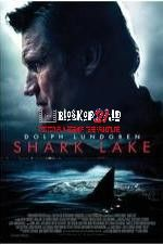 Download Film Shark Lake (2015) Online Download Link Here >> http://bioskop21.id/film/shark-lake-2015