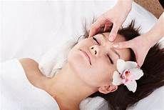 Anti Aging Eye Cream, Best Anti Aging Creams, Anti Aging Skin Care, Prévenir Les Rides, Snoring Remedies, Skin Care Remedies, Skin Care Treatments, Younger Looking Skin, Organic Skin Care