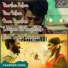 Tamil Songs Lyrics, Love Songs Lyrics, Real Quotes, Movie Quotes, I Am Sad, Hindus, Feelings, Reading, Rose