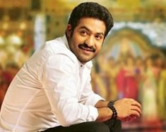 Jr NTR fans happy with Google