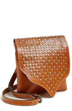 Gorgeous crossbody bag