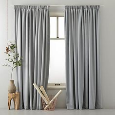 18 Ideas For Bedroom Inspo Ikea Lights Master Bedroom Curtains, Bedroom Furniture Layout, Apartment Inspiration, Stylish Bedroom, Curtains, Boys Bedroom Curtains, Curtains Bedroom, Home Decor, Trendy Bedroom