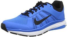 Nike Men's Dart 12 Running Shoe