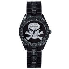 Reloj Mark Maddox MM0003-50