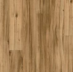 Arbor Orchard - Natural | U3010 | Luxury Vinyl  Armstrong comes in click together and glue down