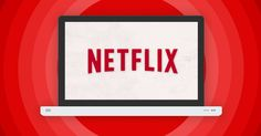 Netflix is starting to roll out its new logo, adding it along with another slight tweak to its desktop interface.