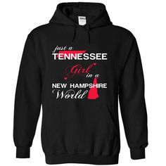 (JustDo002) JustDo002-017-New_Hampshire - #gift for girls #day gift. SECURE CHECKOUT => https://www.sunfrog.com//JustDo002-JustDo002-017-New_Hampshire-3902-Black-Hoodie.html?68278