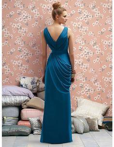 lela-rose-lr174-bridesmaid-dress