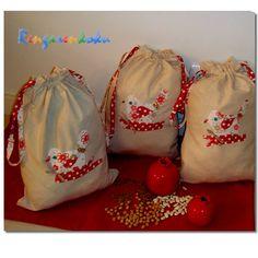 Rengarenkoku: erzak torbalarıLütfen fiyat bilgisi ve siparişleriniz için rengarenkoku@gmail.com adresine e- posta yollayınız.