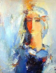 Edward Vardanian (Armenia, 1953)