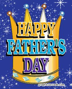 73 Best Fathers Day images | Happy fathers day, Daddy gifts