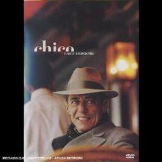 BUY LINK : http://www.amazon.com/gp/product/B000BO88S6/ref=as_li_qf_sp_asin_il_tl?ie=UTF8=1789=9325=B000BO88S6=as2=20-brazilianmusic-20 .  Flor Da Pele: Chico Buarque: Movies & TV