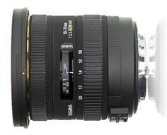 Objectif Nikon pas cher : 400 euros et moins pour faire de bonnes photos en 2021 | Nikon Passion Binoculars, Passion, Photos, Fotografia, Pictures