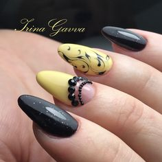 Это сочетание #наращиваниеногтей#ногти#ногтибишкек#красивыйманикюр#маникюр#дизайногтей#френч#красивыеногтиэтовозможно#nailkg…