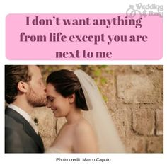 www.weddinganditaly.com You Are Next, Romantic Quotes, Photo Credit, My Photos, Movie Posters, Movies, Wedding, Life, 2016 Movies