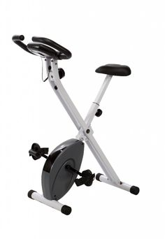 Marcy Foldable Exercise Bike  Top 10 Best Exercise Bikes in 2015 Reviews - buythebest10