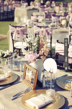 Wow - vintage reception //  gideon photography | CHECK OUT MORE GREAT VINTAGE WEDDING IDEAS AT WEDDINGPINS.NET | #weddings #vintagewedding #weddingvintage #oldweddingphotos #events #forweddings #iloveweddings #romance #vintage #planners #old #ceremonyphotos #weddingphotos #weddingpictures