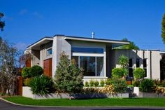 THE LAKE HOUSE | Port Fairy, VIC | Accommodation